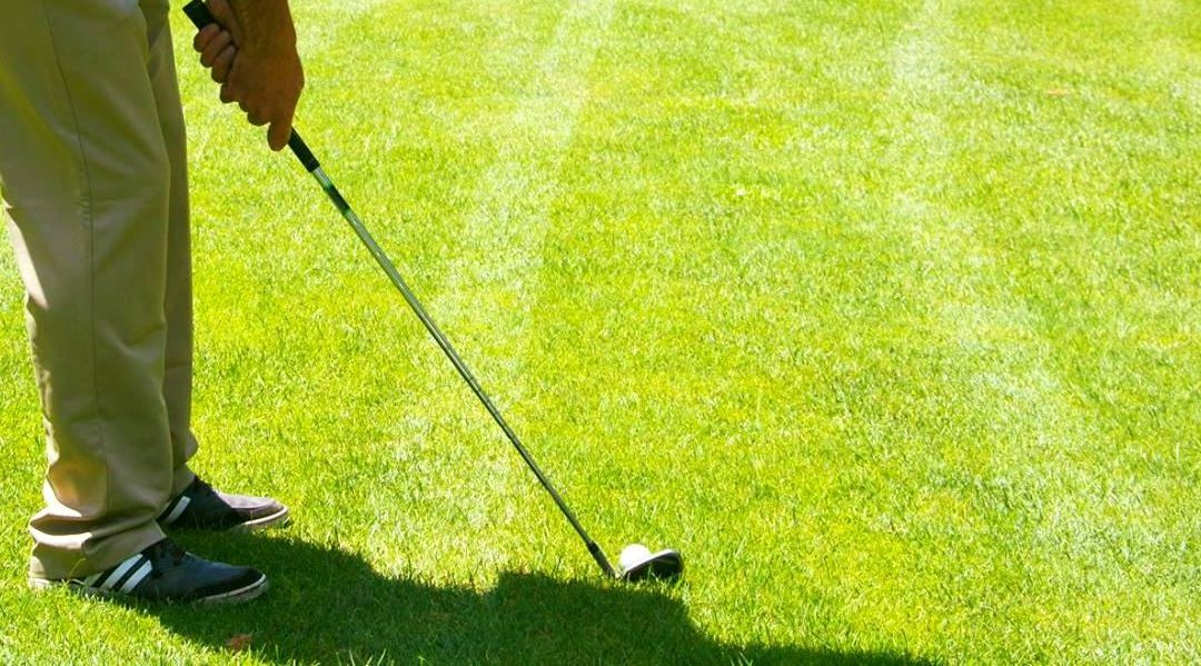 3 Benefits of Getting Your Child Out on the Golf Course