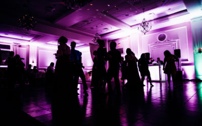 3 Ideas for a Sweet 16 Party