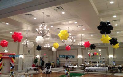5 Celebrations to Enjoy at Vineland's Favorite Golf Course & Venue