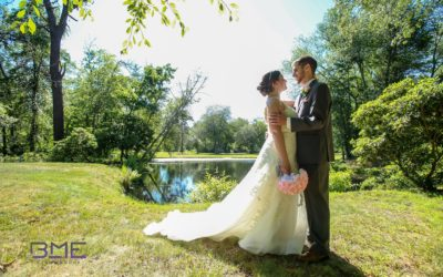 A Guide to Planning Your Perfect Wedding